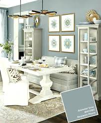 ballard designs dining room designs chandelier in dining room makeover reveal chain cover