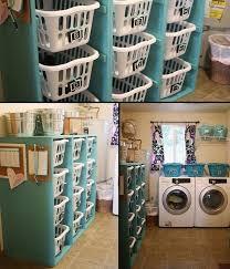 laundry-room-storage-ideas-8