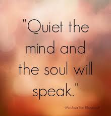 Quiet Quotes Awesome Top 48 Best Quiet Quotes The Best Quotes Picture