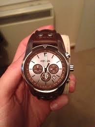 "men s fossil coachman chronograph cuff watch ch2565 watch shop men s fossil coachman chronograph cuff watch ch2565 watch shop comâ""¢"