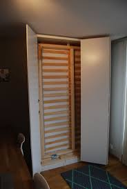 Electric Murphy Bed 84 Best Spare Murphy Bed Images On Pinterest Bed Ideas Diy