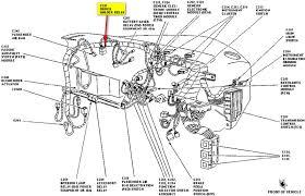2000 ford explorer door lock diagram 1998 ford explorer door latch 1997 Ford Ranger Relay Diagram find the relay for the power door locks on a 99 ford ranger xlt? 2000 1997 ford ranger relay diagram