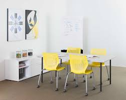 home systems furniture almost new office furniture appleton wi office furniture appleton wi office furniture stores appleton wi used office furniture appleton wi used b