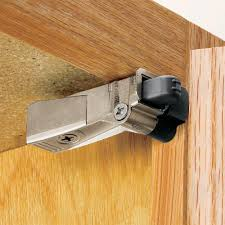 Soft Close Cabinet How To Fix Slamming Cabinet Doors Cs Hardware Blog