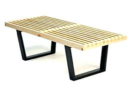 bench seat small cool outdoor design home inspirations cushions wooden 2 seater garden benc