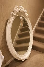 cambridge f02 cambridge f02 modern hallway furniture. mirrors are a great feature cambridge f02 modern hallway furniture 2