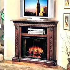 tv stands at sears real flame fireplace stand real flame fireplace stand sears fireplace stand electric