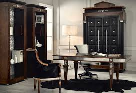 luxury home office furniture. Luxury Home Office Furniture, Desks, Furniture Y