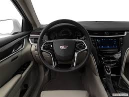 2018 cadillac xts. contemporary 2018 2018 cadillac xts photos previous next on cadillac xts