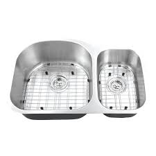 16 gauge vs 18 gauge sink be the first to review designer double bowl stainless steel