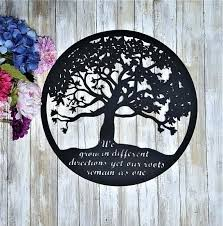 Tree Of Life Quote Enchanting Tree Of Life Quotes Marvelous Tree Of Life Quote 48 Quotes Sayings