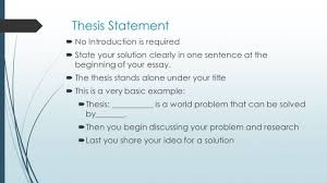 essay problem solution topics essays corporate business letter  how to write your problem solution essay cynthia baxter ed s solving examples pdf sl problem