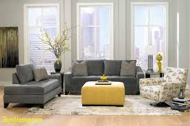 purple and grey living room fresh inspiring living room gray and purple plum grey picture for carpet