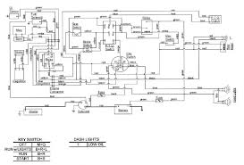 wiring diagram for cub cadet model the wiring diagram i have a 2000 or 2001 cub cadet model 2166 riding mower it wiring