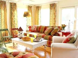 home and garden curtains full image for home and garden curtains better  homes and garden curtains . home and garden curtains ...