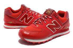 new balance shoes red. /newbalance_balance03_/nbsp-omens/sport-womens-new-balance-574 new balance shoes red