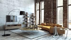 furniture for loft. appealing loft apartment furniture full size for u