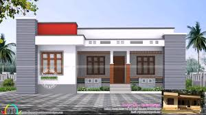 small house plans under cottage cabin style soiaya floor square feet with garage sqft kerala foot loft homes log less than micro tiny plan design building