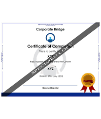 excel excel course basic and advanced e certificate course   excel excel course basic and advanced e certificate course