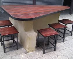 custom made patio furniture covers. custom made outdoor furniture pubs clubs patio covers