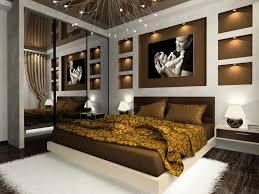 Lcd Tv Furniture Bedroom Lcd Tv Unit Design Ideas Sfdark