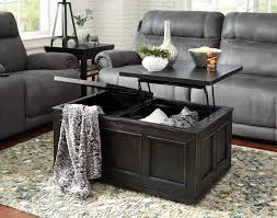 ashley furniture t752 9 42 25 w x 25 00 d x