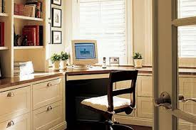 wonderful small office. Small Home Office Storage Ideas Wonderful Concept N