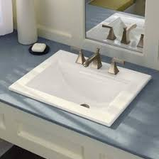 bathrooms sinks. Magnificent Bathroom Sinks You Ll Love Wayfair On Sink And Countertop Bathrooms S