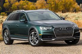 2018 audi new models. plain audi the  throughout 2018 audi new models a