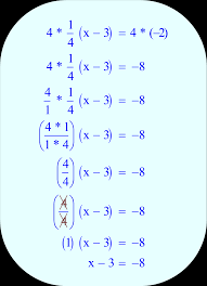 equation solver calculator with fractions tessshlo