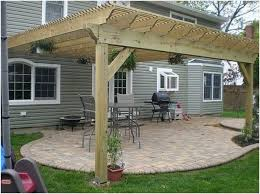 patio cover plans diy fresh outdoor marvelous awning ideas
