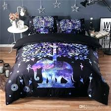 modern bedding sets king modern duvet cover sets bohemian bedding sets elephant duvet cover set for twin queen king size bed duvet cover pillow cover