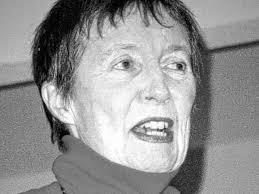 "LOONSK, Mary ""Polly"" (Bryant) | Obituaries | buffalonews.com"