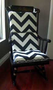 rocking chair covers australia. pictures of the rocking chair cushion: purchasing guide covers australia
