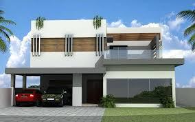 elevation for home design best front elevation ideas on front
