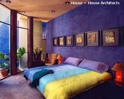 Bright Bedroom Ideas 2