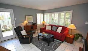 small living room area rugs