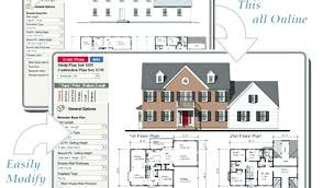 make your own house plans. make a floor plan free my own house formidable create your plans . n