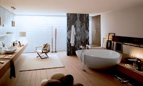 bathroom design nj. A World Of High Quality Bathroom And Kitchen Design Nj R