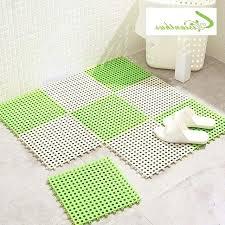 non slip kitchen rugs photo 1 of 8 new bathroom carpet splice non slip kitchen non slip kitchen rugs