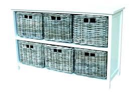 wire shelving closet ideas basket design clips closetmaid installation shelf instructions shelvi