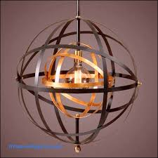 orb pendant chandelier best of pendant lighting orb pendant light elegant kiera 4 light pendant