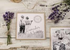 55 Sprüche Und Mustertexte Für Die Danksagung Zur Hochzeit