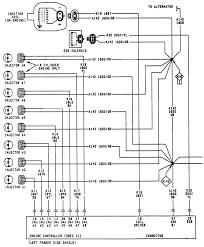 93 dodge ram wiring diagram 93 automotive wiring diagrams dodge ram wiring diagram index php action dlattach topic 150407