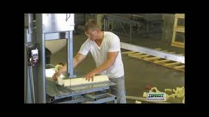 The Perfect Miter Tool Make Perfect Mitered Pipe