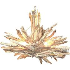 driftwood pendant light image result for chandeliers pottery barn lamp