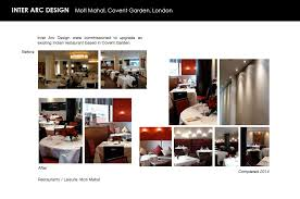 office space planning consultancy. OFFICE INTERIORS Office Space Planning Consultancy