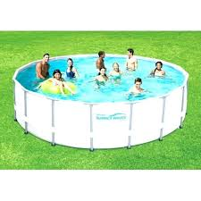 above ground pool walmart. Walmart Pool Pumps Wading Big Above Ground Pools Exteriors Awesome Ideas Gallery Summer G