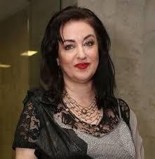Тамара Гвердцители ставит условия будущей невестке ru Тамара Гвердцители