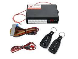 octopus keyless entry system wiring diagram universal car alarm proximity keyless entry system car regarding alarm remote control prepare installation